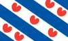 Hosta Extra Vaganza – Frysk